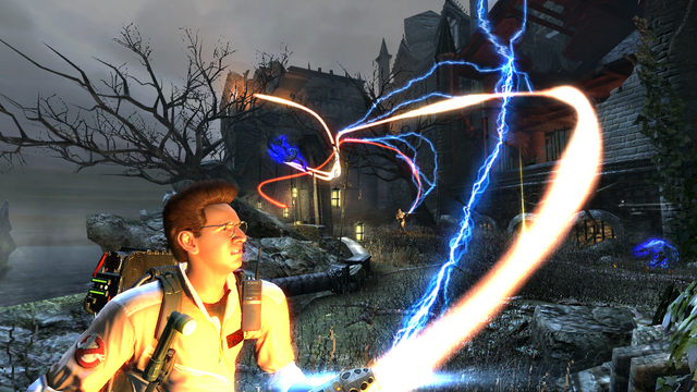 ghostbusters_thevideogame2