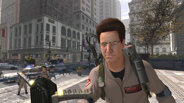 ghostbusters_thevideogame3