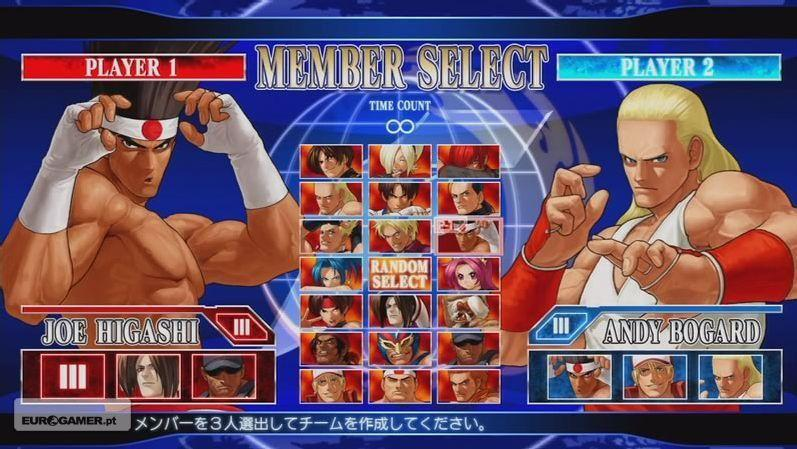 king-of-fighters-xii-complete-roster-big