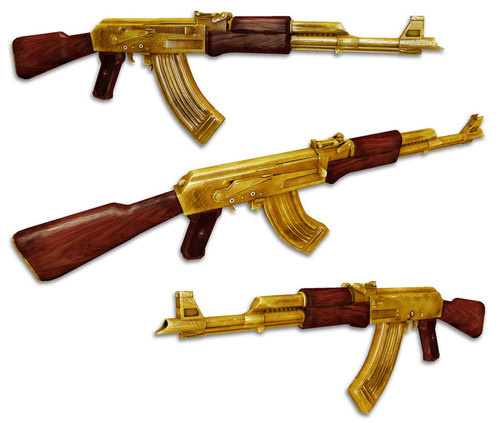 uncharted2_gold_ak