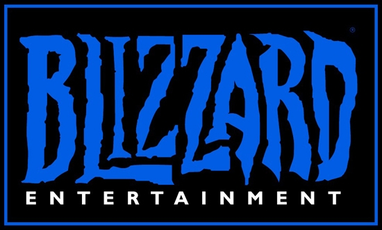 Blizzard Spreads The Wealth With Massive Donation To Make-A-Wish Foundation