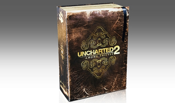 gam_uncharted2fortune_580