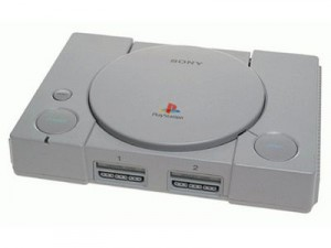 playstation-1-one-sony-audiophile-cd-player-transport-rca-1