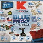 500x_kmart-page-1