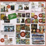 500x_kmart-page-17