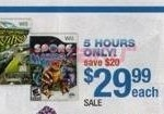 500x_kmart-page-4