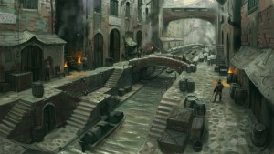 fable3_bowerstonemarket_small