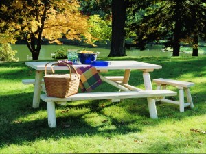rectangle-picnic-table-w-bench-lg
