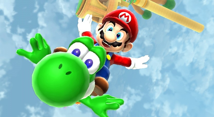 The Road to E3 2011: Nintendo's Biggest Showing Since 2006