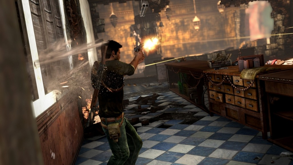 uncharted-2-among-thieves_2009_02-03-09_09