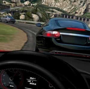 rpgarticle_12292009_forza3