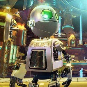 rpgarticle_12292009_ratchetandclank