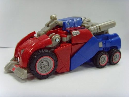 Transfomers_Toy_Prime