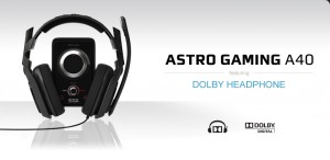 DOLBY_Product_detail-ASTROGAMING