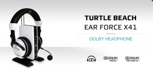 DOLBY_Product_detail-TURTLEBEACH
