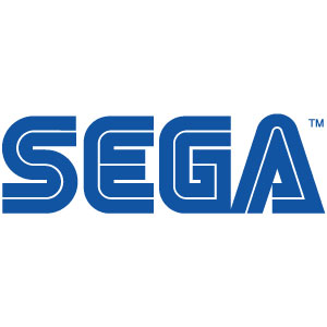 Sega Holds Auctions for Japan Relief Efforts