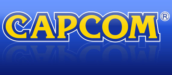 Capcom Being Financially Pummeled by PSN Outage