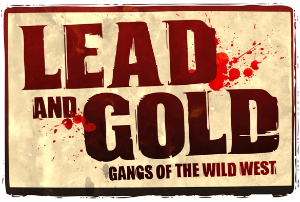 Lead and Gold 75% Off Sale, Free Play Weekend and More