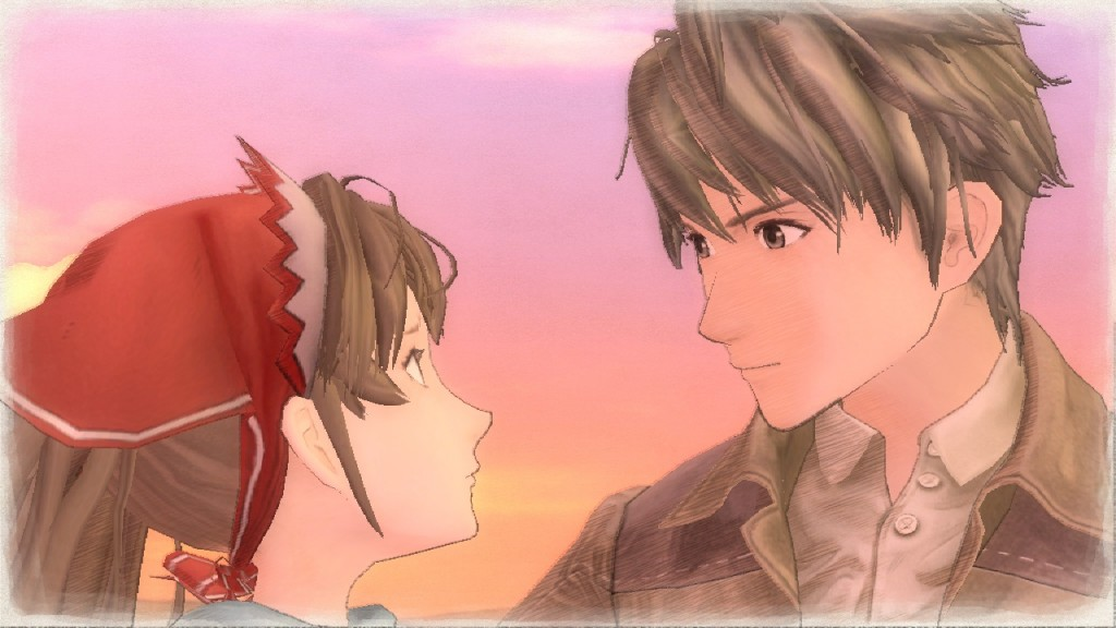 valkyriachronicles_sunset