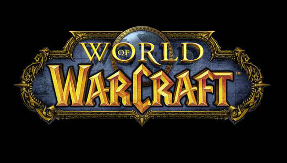 Twelve-Year-Old Fakes Death to Be With 18 Year Old, World of Warcraft Boyfriend