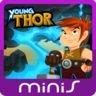Young Thor PSN Mini Review