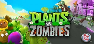 Want Plants vs Zombies for Free On Your Android Phone? Here's How