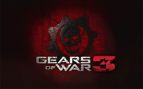 Gears of War 3 Won't End Gears' Universe...Just Marcus' Story