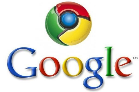 PS3 to Get Chrome Internet Browser?