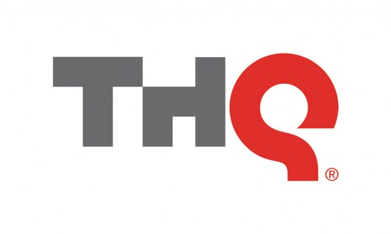 THQ Will Give One Lucky Winner a Free Rim Job at E3