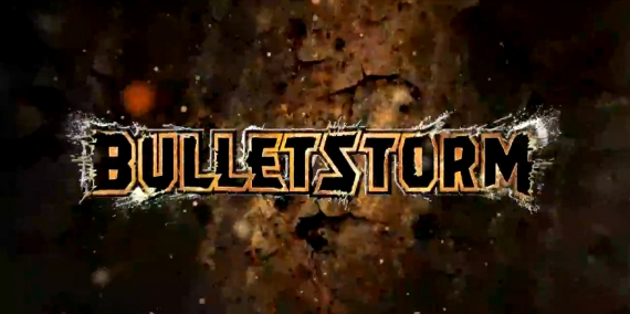 Top Your Pirate Fantasies with a Free Bulletstorm Soundtrack