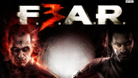 How Long Will You Be Able to Survive in F.E.A.R.3's Contractions?