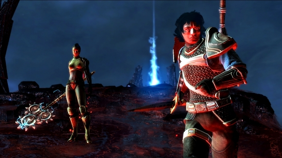 Dungeon Seige III Delayed by a Month