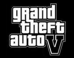 Update: Grand Theft Auto V Protagonist Voice Actor Discovered?