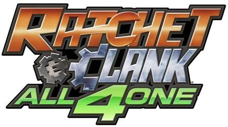 Ratchet and Clank: All 4 One Soundtrack to Feature Michael Bross