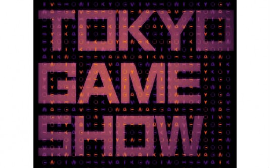 Tokyo Game Show 2011 is Still On....Kind of