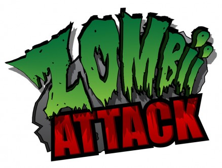 Zombii Attack Comes to WiiWare This Spring
