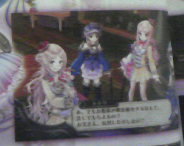 Atelier Meruru Is a Thing, It Takes Place After Totori