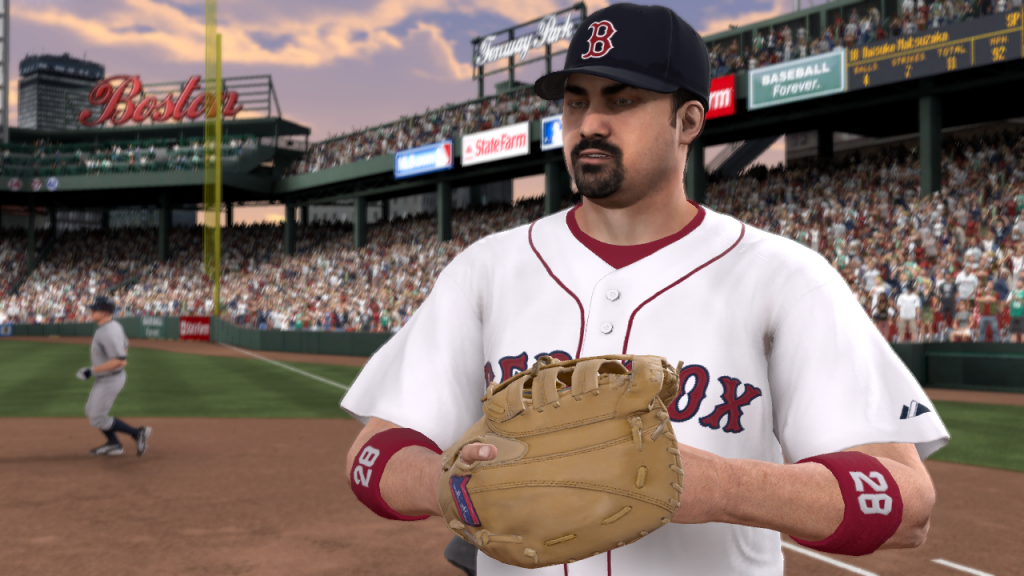 With the 2K Agreement Expiring, Should Sony Try to Make MLB PlayStation Exclusive?
