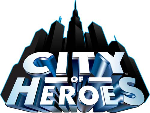 City of Heroes Turns Seven, More Than 40 Million Heroes and Villains