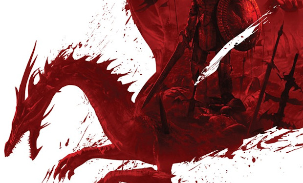 Dragon Age 3 to Feature Multiplayer?