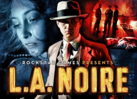 New L.A. Noire Gameplay Featured in Naked City Vise Case Trailer