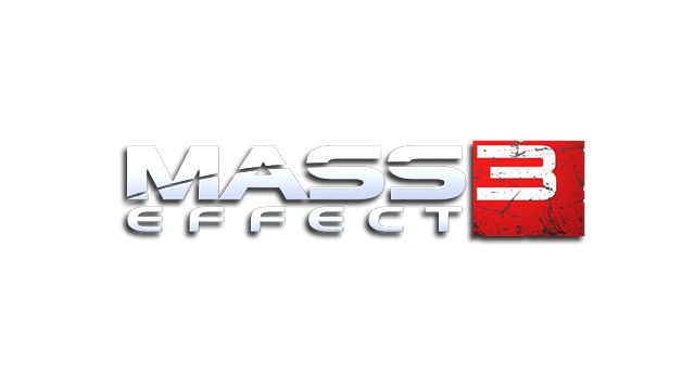 What Will You Do Once Mass Effect 3 Ends?