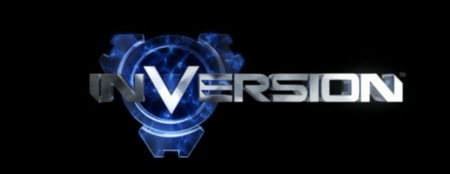 This Inversion Live-Action Video Makes Me Weep Like a Schoolgirl