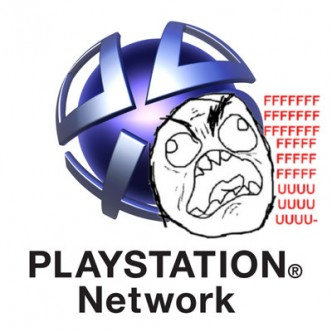 PSN Remains Down, Sony's Progress Reports Help Dull the Pain (Not Really)