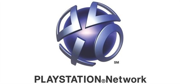 PSN Users: Sign Up for Free Identity Theft Protection