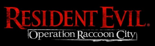 Resident Evil: Operation Raccoon City Let's You Role Reverse
