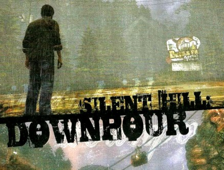 Silent Hill Welcomes You Back in Silent Hill: Downpour
