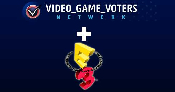 The VGVN Wants to Send You to E3