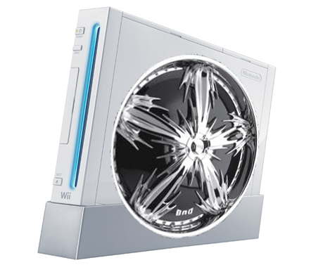 Five Things the Wii 2 Needs to Do to Succeed