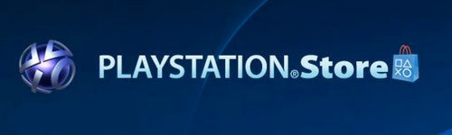 PSN Store to Finally Return Next Week On the 24th